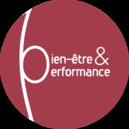 Bien-être & Performance